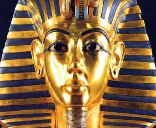 1-farao