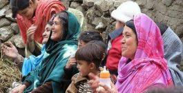Hunza, o povo que não envelhece e vive até 120 anos