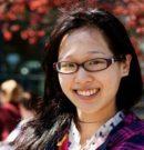 13 fatos e teorias sobre a misteriosa e bizarra morte de Elisa Lam