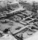 A Epopeia de Gilgamesh e o Gênesis