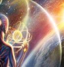 Cientistas acreditam que o universo pode ter consciência