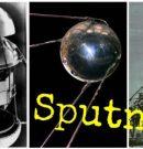 Quem ganhou a corrida espacial? URSS ou EUA?