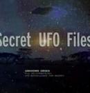 Novos arquivos sobre UFOs são liberados pelo Reino Unido