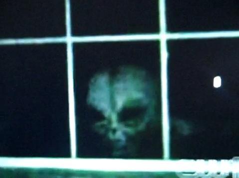 alien-deepweb-2