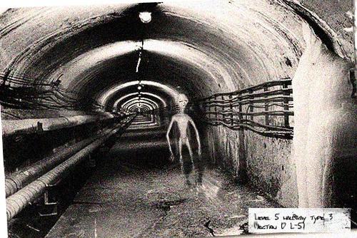 alien-deepweb-6