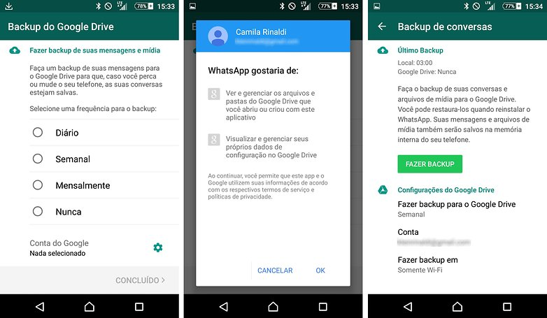 backup-google-drive-whatsapp-w782