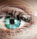 Projeto biotecnológico devolve visão a cegos