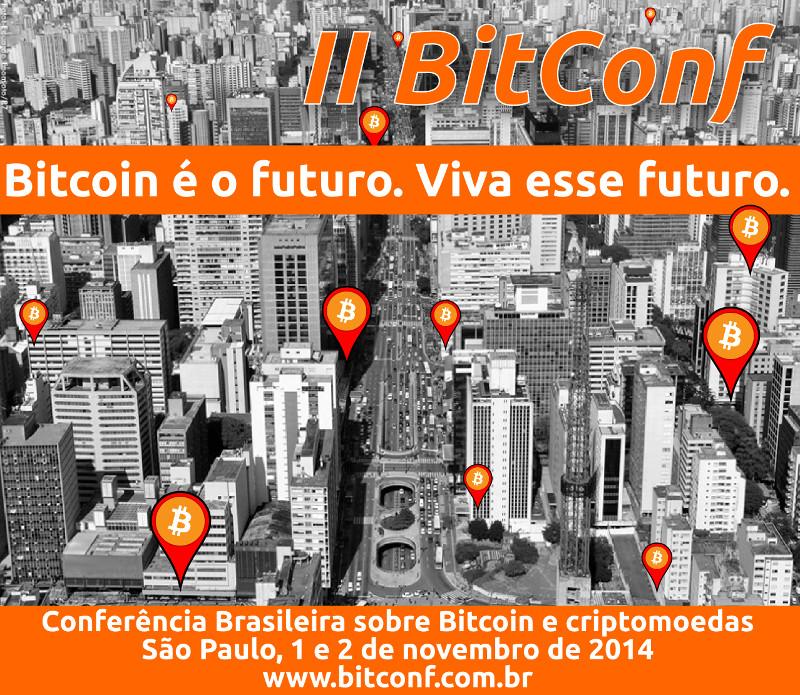 II BitConf