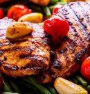 Já é possível comer carne de verdade sem que qualquer animal tenha que morrer