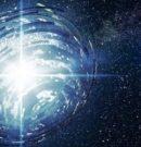 "Misteriosa estrela de ""megaestrutura alienígena"" volta a piscar"