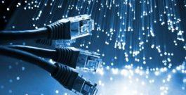 Abranet anuncia proposta para melhorar em 10x a internet no Brasil