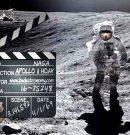 Ex-funcionária da NASA afirma ter provas de que o homem nunca foi à Lua
