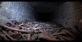 Os 7 vídeos mais assustadores do Youtube