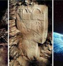 Símbolos pré-históricos revelam antiga catástrofe global