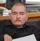 Jovem russo quer ser o primeiro a realizar o transplante de cabeça