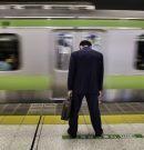 1 em cada 5 japonês se matará por excesso de trabalho!
