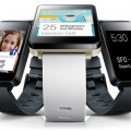 lg-smartwatches-07_Useful-information-when-you-need-it-most