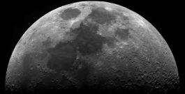 A Lua deveria voltar a ser classificada como planeta, sugere estudo que reabre um debate centenário