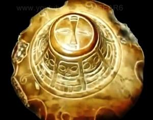mayasnavesaliensovnisufosconspiraciones4