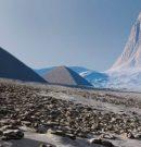 História secreta da Antártica – aliens criaram a elite governante da Terra