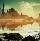 Projeto Genesis: cientistas querem levar vida a outros planetas e acelerar a evolução