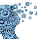 20 fatos da psicologia que vão te ensinar muito sobre o comportamento humano