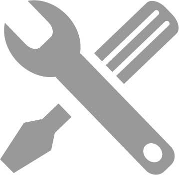 configurar Linux e ubuntu