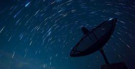 Descoberta a fonte de sinais misteriosos fora da galáxia
