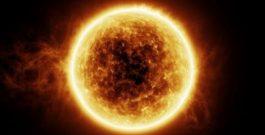 Planeta em desintegração mostra como será o futuro da Terra