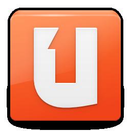 Ubuntu One - serviço de armazenamento